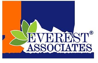 Everest Associates