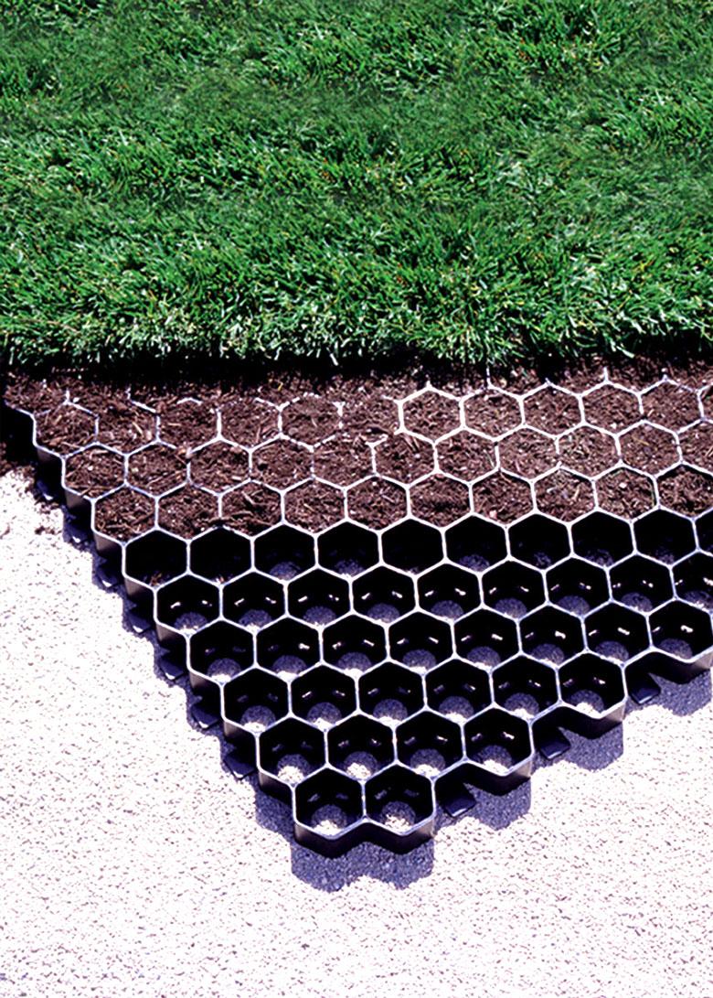 home-prod-grass-pave