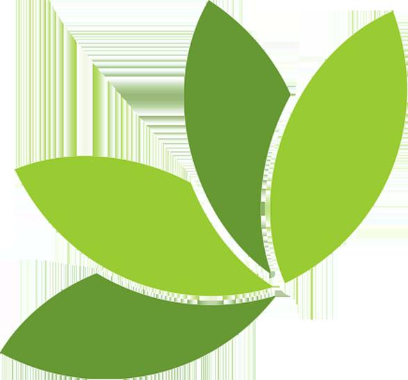 slide-leaf